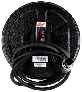 Cívka Minelab X-TERRA 18,75 kHz 2D 15 cm