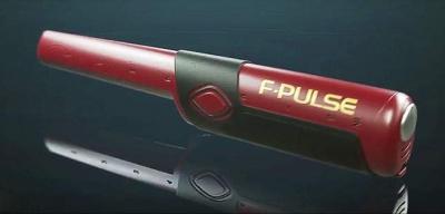 Detektor kovů Fisher F44 - 11DD Pulse SET