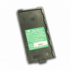White´s akumulátor pro DFX, XLT, MXT a M6
