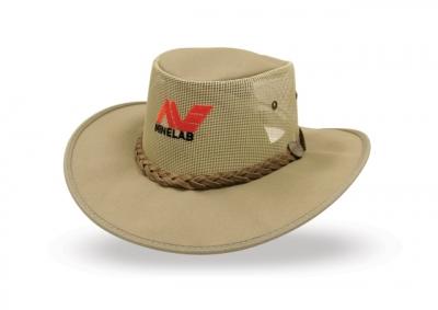 Honácký klobouk Minelab