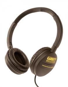 Garrett sluchátka Clear Sound