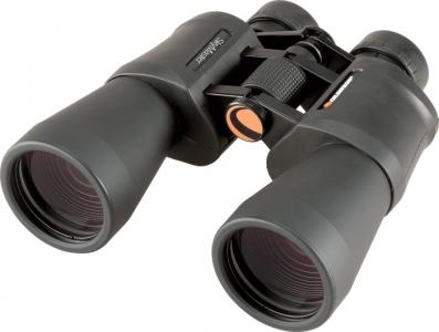 Celestron SkyMaster DX 8x56 binokulární dalekohled