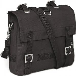 Brandit bojová taška malá - černá