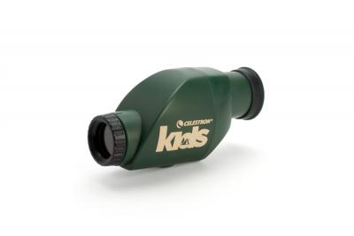 Celestron Kids 5x16 monokulární dalekohled