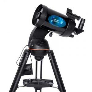 """Celestron AstroFi 5"""" 125/1250mm GoTo teleskop Schmidt-Cassegrain"""