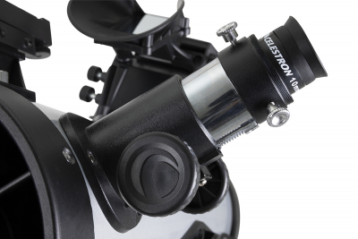 Celestron StarSense Explorer LT 127/1000 AZ zrcadlový teleskop