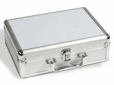 Malý mincovní kufr S6 SET (plný)