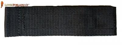 Garrett loketní pásek pro řadu ACE, ACEi a AT