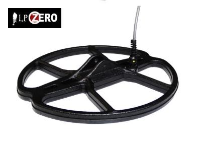 LP ZERO sonda 30 cm 2D Spider