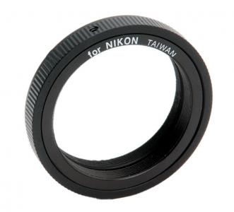 Celestron T-kroužek pro bajonet Nikon F
