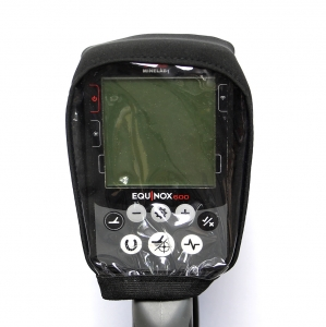 Kryt jednotky LP pro Minelab Equinox 600/800