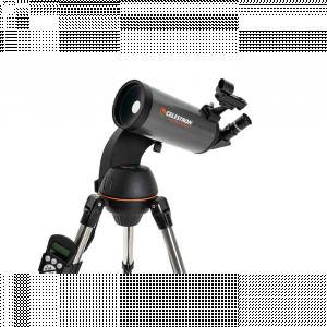 Celestron NexStar SLT 102/1325mm GoTo teleskop Maksutov-Cassegrain