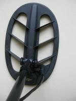 Sonda Fisher 28cm 2D pro F5 , GoldBug, F19, 11, 22, 44