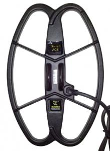 Cívka Nel Hunter pro Makro Racer a Racer2  31x22 cm