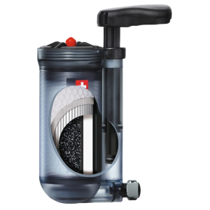 Vodní filtr Katadyn Hiker Pro