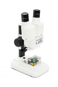 Celestron Mikroskop Labs S20 stereoskopický