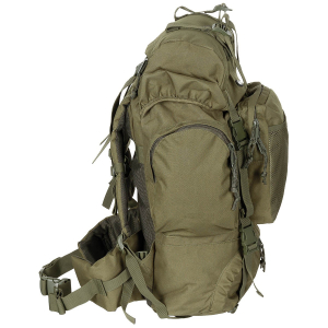Backpack Tactical large MFH - olive
