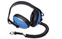 Garrett podmořská sluchátka