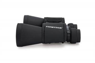 Dalekohled Celestron Cometron 7x50