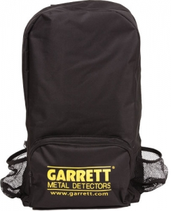 Batoh Garrett