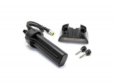 Nokta Makro voděodolné pouzdro na baterie AA pro Anfibio / Kruzer / Gold Kruzer / TMD-101