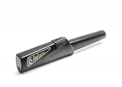 Dohledávací detektor Nokta RS Pinpointer