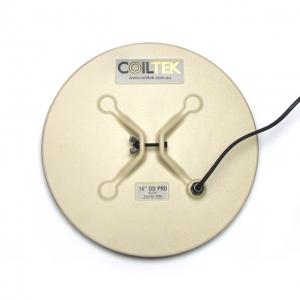 Civka Coiltek 14 Elite Pro GPX