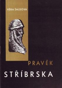 Pravěk Stříbrska