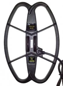 Cívka Nel Hunter pro Troy X5 a X3 31x22 cm