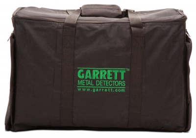 Garrett GTI Supreme Bag