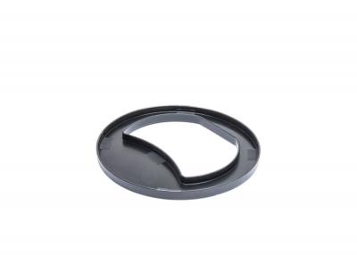 Nokta - Makro PulseDive kryt sondy 14x14cm  5.5'' black