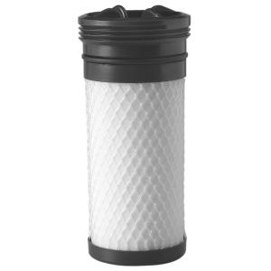 Náhradní kartuše pro vodní filter Hiker Pro