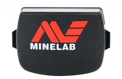 Minelab dobíjecí baterie Li-Ion (7,2V 10Ah) pro GPZ 7000 a CTX 3030
