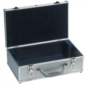 Mincovní kufr KO6