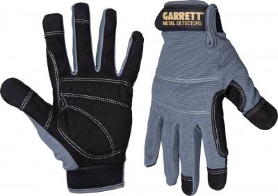 Rukavice Garrett