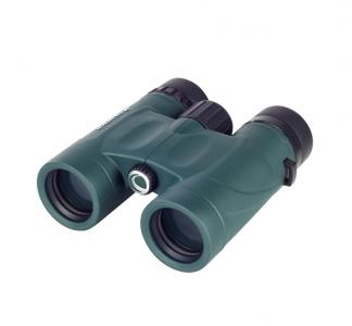 Celestron Nature DX 8x32 binokulární dalekohled