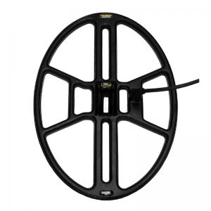 Cívka Nel Thunder 3F pro Minelab X-Terra 37x26 cm