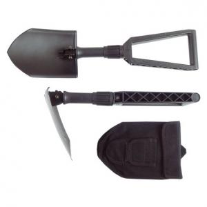 Vojenský rýč od Fiskars ARMY