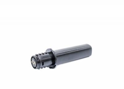 Nokta - Makro PulseDive náhradní vodotěsná cívka pro Pointer