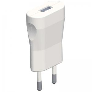 Univerzální USB adaptér do sítě 1A max.