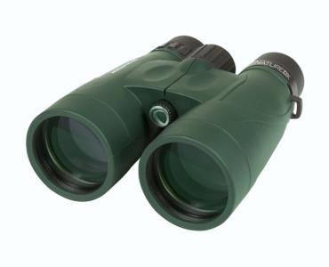 Celestron Nature DX 12x56 binokulární dalekohled