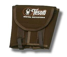 Opasková kapsa na box elektroniky LOBO Super TRAQ