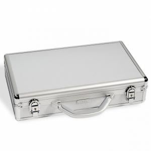 Mincovní kufr L6 SET (plný)