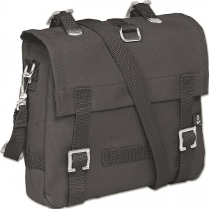 Brandit bojová taška malá - antracit