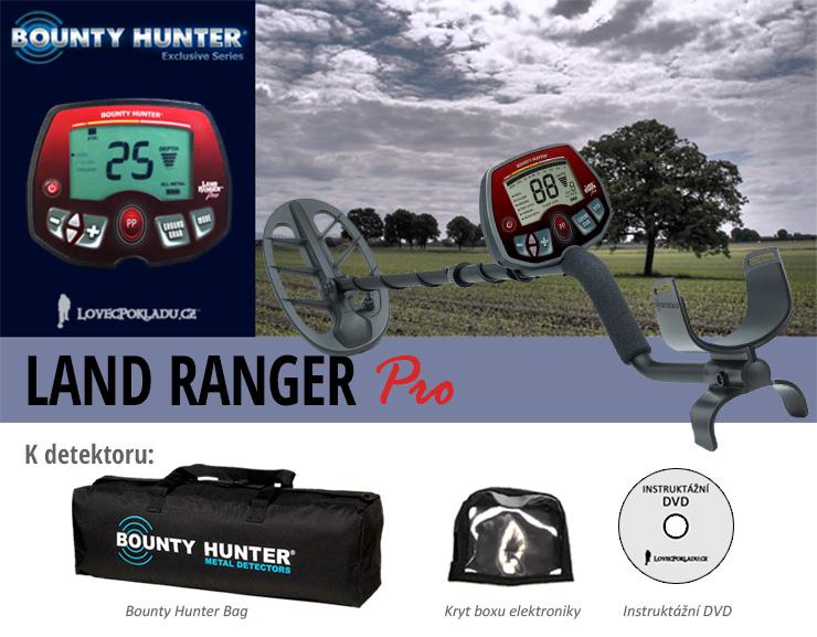 Lan Ranger Pro