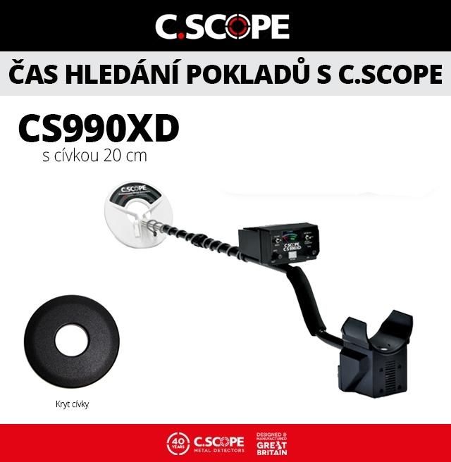 CS990