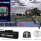Detektor kovů Bounty Hunter Land Ranger Pro
