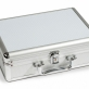 Malý mincovní kufr S6 (prázdný)