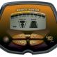 Detektor kovů Bounty Hunter Lone Star Pro ULTIMATE