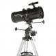 Celestron PowerSeeker 127/1000mm EQ zrcadlový teleskop